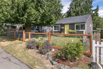 3736 SW 100th St, Seattle, WA 98146 - MLS#: 1300144