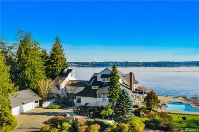 5042 Cooper Point Rd NW, Olympia, WA 98502 - MLS#: 1300154