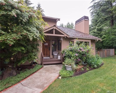 14314 SE 49th St, Bellevue, WA 98006 - MLS#: 1300207