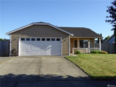 304 Whitley St NW, Orting, WA 98360 - MLS#: 1300235