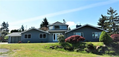 18003 Homeview Dr, Edmonds, WA 98026 - MLS#: 1300252