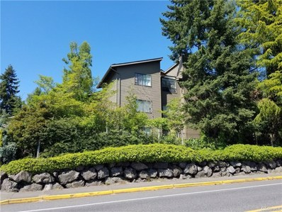 138 SW 116TH St UNIT G34, Seattle, WA 98146 - MLS#: 1300258