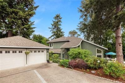 12032 SE 37th Place, Bellevue, WA 98006 - MLS#: 1300267