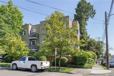 4530 Meridian Ave N UNIT N2, Seattle, WA 98103 - MLS#: 1300274