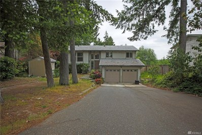 3085 Buckingham Dr SE, Port Orchard, WA 98366 - MLS#: 1300329