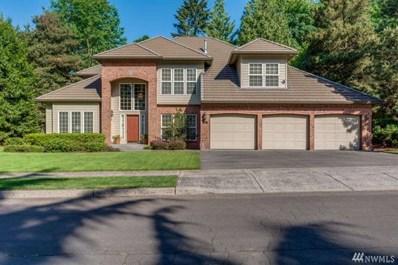 13716 NE 42nd Ave, Vancouver, WA 98686 - MLS#: 1300341
