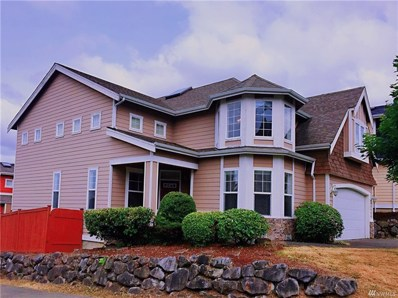 21925 101st Place SE, Kent, WA 98031 - MLS#: 1300397