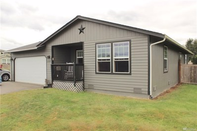 17825 Charlotte Place SW, Rochester, WA 98579 - MLS#: 1300422
