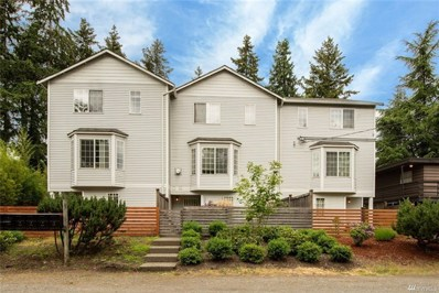 12348 Hiram Place NE, Seattle, WA 98125 - MLS#: 1300431