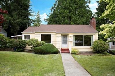 2740 NE 88th St, Seattle, WA 98115 - MLS#: 1300436