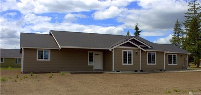 9235 179th Trail SW, Rochester, WA 98579 - MLS#: 1300441