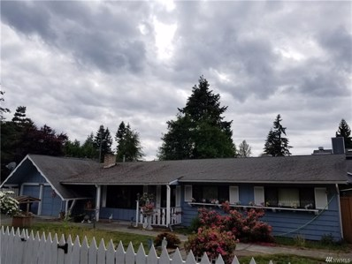 35327 28th Ave S, Federal Way, WA 98003 - MLS#: 1300457