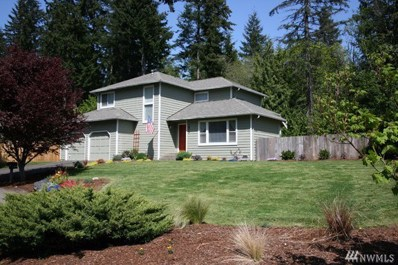 3973 Weathers Ct SE, Port Orchard, WA 98366 - MLS#: 1300484