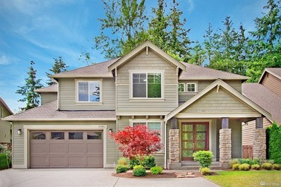 2925 S 356th Place, Federal Way, WA 98003 - MLS#: 1300503