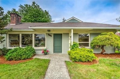 9735 8th Ave NW, Seattle, WA 98117 - MLS#: 1300509