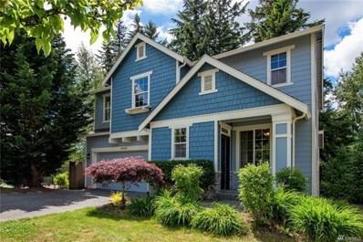 20926 13th Place W, Lynnwood, WA 98036 - MLS#: 1300571