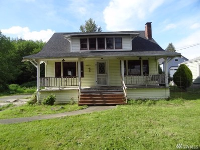 2223 90th St E, Tacoma, WA 98445 - MLS#: 1300594