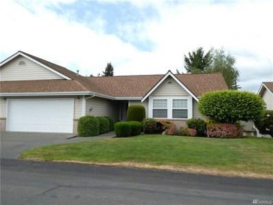 5 Lakewood Oaks Dr SW, Lakewood, WA 98499 - MLS#: 1300609