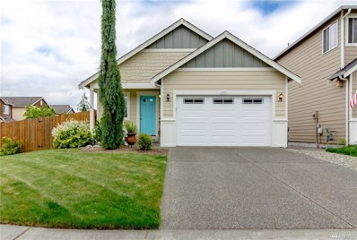 24067 SE 262nd Place, Maple Valley, WA 98038 - MLS#: 1300671