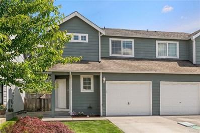 15223 41st Ave E, Tacoma, WA 98446 - MLS#: 1300673
