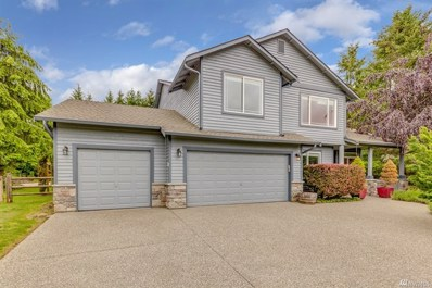 10920 131st Ave NE, Lake Stevens, WA 98258 - MLS#: 1300697