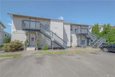 2280 Douglas Rd, Ferndale, WA 98248 - MLS#: 1300705