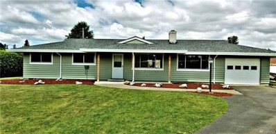 1229 137th St S, Tacoma, WA 98444 - MLS#: 1300731