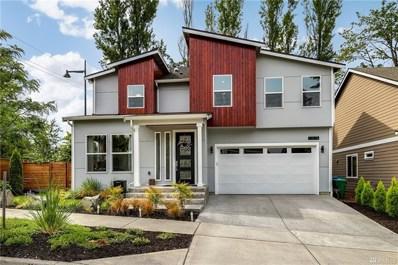 11515 SE 186th Place, Renton, WA 98055 - MLS#: 1300733
