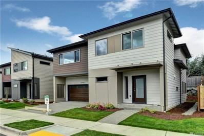 25101 122nd Place SE, Kent, WA 98030 - MLS#: 1300735