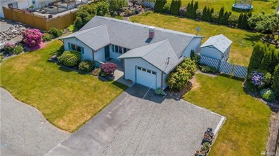 2208 95th Place SE, Everett, WA 98208 - MLS#: 1300802