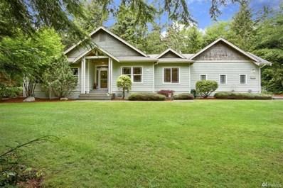 4719 Tree Ridge Lane NE, Poulsbo, WA 98370 - MLS#: 1300835
