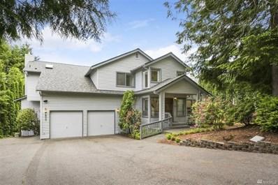 5080 NW Terrace View Dr, Bremerton, WA 98312 - MLS#: 1300842