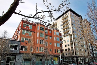 2607 Western Ave UNIT 711, Seattle, WA 98121 - MLS#: 1300848