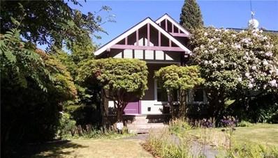 3419 Grand Ave, Everett, WA 98201 - MLS#: 1300879