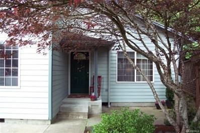 6007 Silver Oaks Ct SE, Tumwater, WA 98501 - MLS#: 1300912