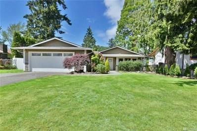 3827 190th Place SW, Lynnwood, WA 98036 - MLS#: 1300988