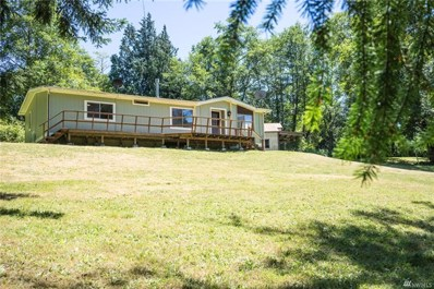 640 Richardson Ct, Oak Harbor, WA 98277 - MLS#: 1300995