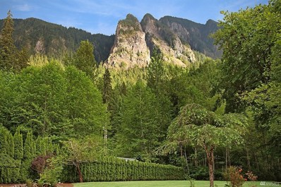 7205 Moon Valley Rd SE, North Bend, WA 98045 - MLS#: 1301015
