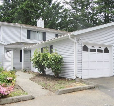 110 S 325th Place, Federal Way, WA 98003 - MLS#: 1301020