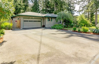 35786 27th Ave S, Federal Way, WA 98003 - MLS#: 1301139