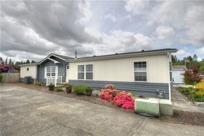 2222 Gray Sea Eagle Lane SW, Tumwater, WA 98512 - MLS#: 1301154