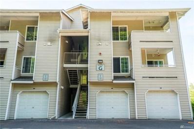 801 Rainier Ave N UNIT G336, Renton, WA 98057 - MLS#: 1301158
