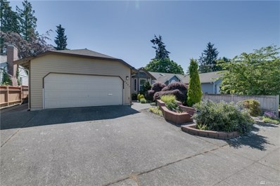 8552 1st Ave NE, Seattle, WA 98115 - MLS#: 1301254