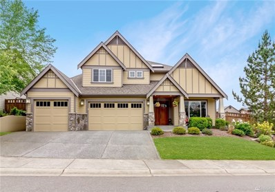 27457 254th Place SE, Maple Valley, WA 98038 - MLS#: 1301267