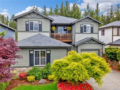 25500 SE 274th Place, Maple Valley, WA 98038 - MLS#: 1301274