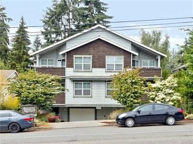 14035 Greenwood Ave N UNIT B1, Seattle, WA 98133 - MLS#: 1301302
