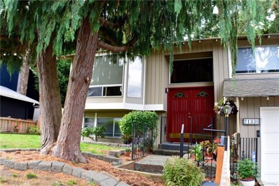 21330 2nd Ave SE, Bothell, WA 98021 - MLS#: 1301332