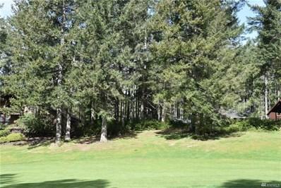 71 Fir Tree Lane, Union, WA 98590 - MLS#: 1301427