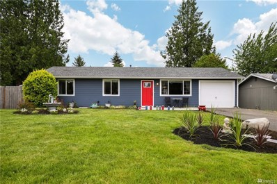 3028 SW 316th St, Federal Way, WA 98023 - MLS#: 1301496