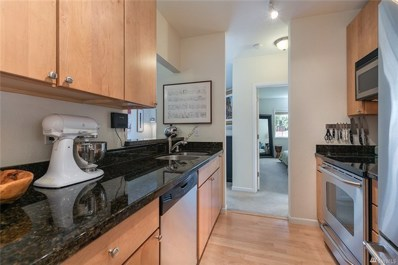2760 76th Ave SE UNIT 402, Mercer Island, WA 98040 - MLS#: 1301532